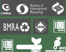 Zertifikate und Branchenverbände